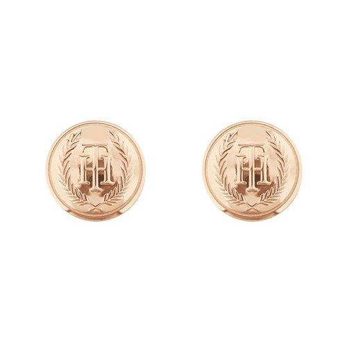 TOMMY HILFIGER Stainless Steel Earrings 2780382