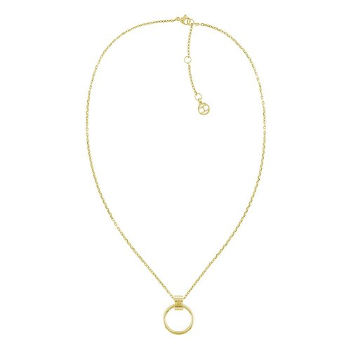 TOMMY HILFIGER Stainless Steel Necklace 2780394