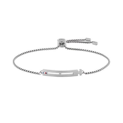 TOMMY HILFIGER Stainless Steel Bracelet 2780413