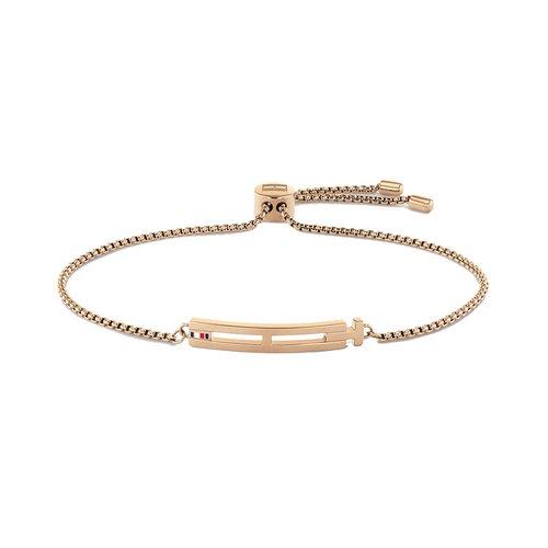 TOMMY HILFIGER Stainless Steel Bracelet 2780414