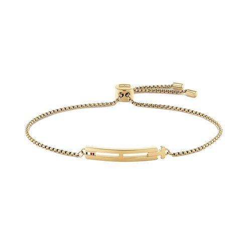TOMMY HILFIGER Stainless Steel Bracelet 2780415
