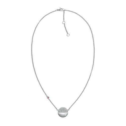 TOMMY HILFIGER Stainless Steel Necklace 2780458