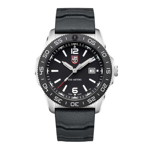 LUMINOX Pacific Diver 3121