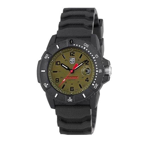 LUMINOX Navy Seal 3617