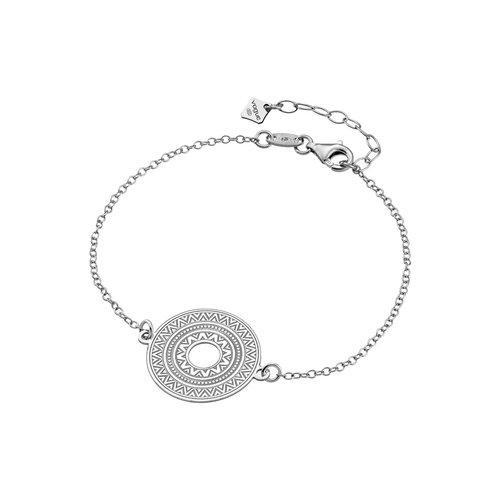 VOGUE Silver 925 Bracelet 4501303