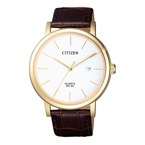 CITIZEN Sports BI5072-01A