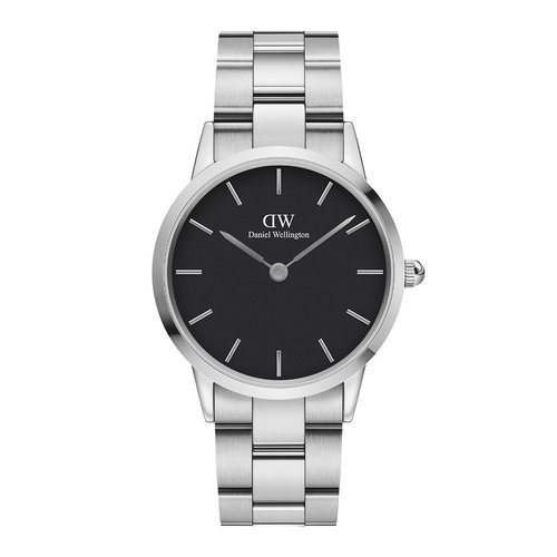 DANIEL WELLINGTON Iconic Link 00100204DW