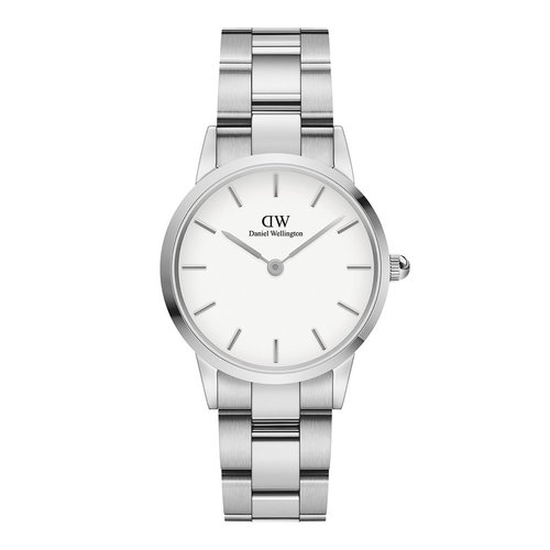 DANIEL WELLINGTON Iconic Link 00100207DW