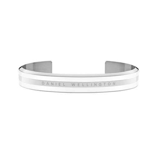 DANIEL WELLINGTON Classic Stainless Steel Bracelet DW00400008