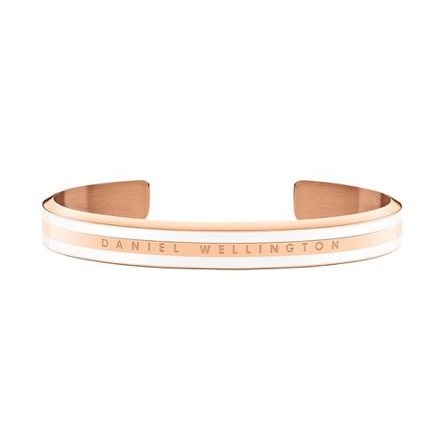 DANIEL WELLINGTON Classic Stainless Steel Bracelet DW00400069