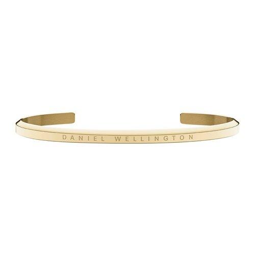 DANIEL WELLINGTON Classic Stainless Steel Bracelet DW00400074