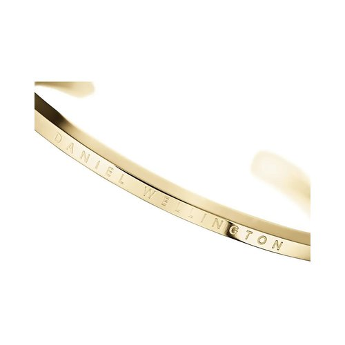 DANIEL WELLINGTON Classic Stainless Steel Bracelet DW00400075