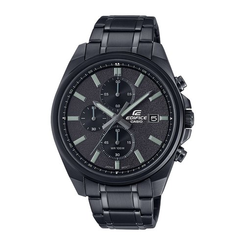 CASIO Edifice Chronograph EFV-610DC-1AVUEF