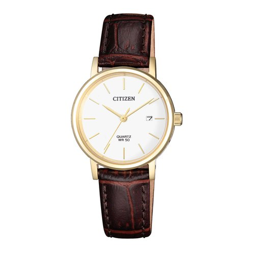 CITIZEN Sports EU6092-08A
