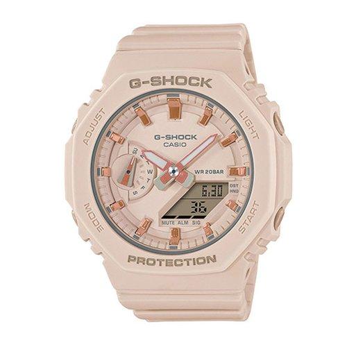 CASIO G-Shock GMA-S2100-4AER