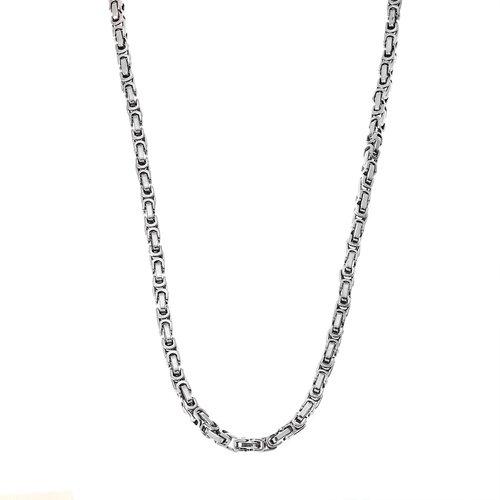SENZA Steel Chain SSD3564