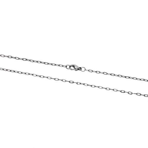 SENZA Steel Chain SSD3621