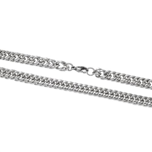 SENZA Steel Chain 50cm SSD3624-50CM