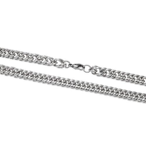 SENZA Steel Chain 45cm SSD3624-45CM