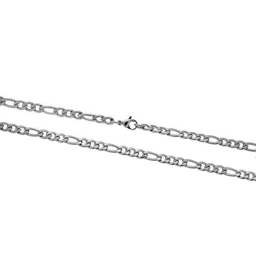 SENZA Steel Chain SSD3627