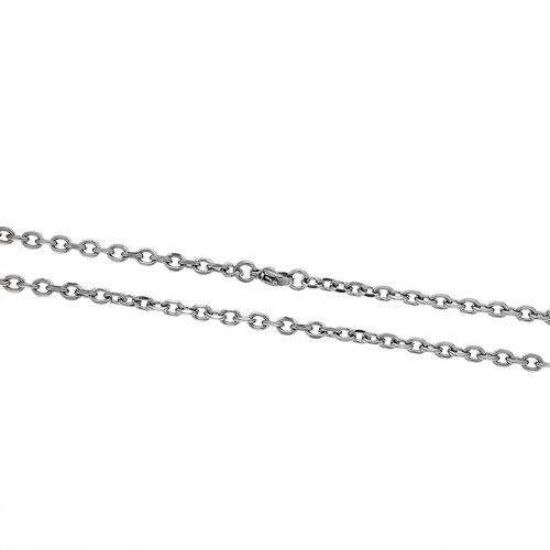 SENZA Steel Chain SSD3629