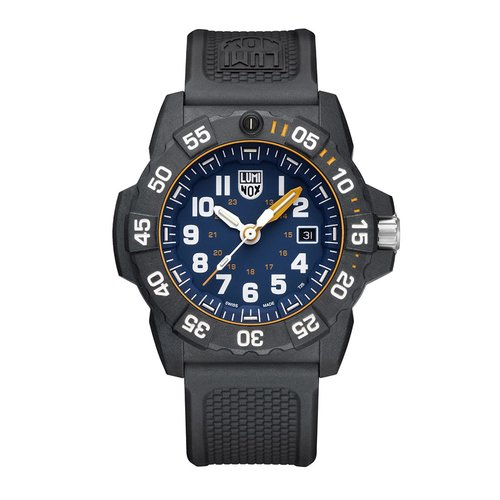 LUMINOX Navy Seal Foundation Exclusive 3503.NSF