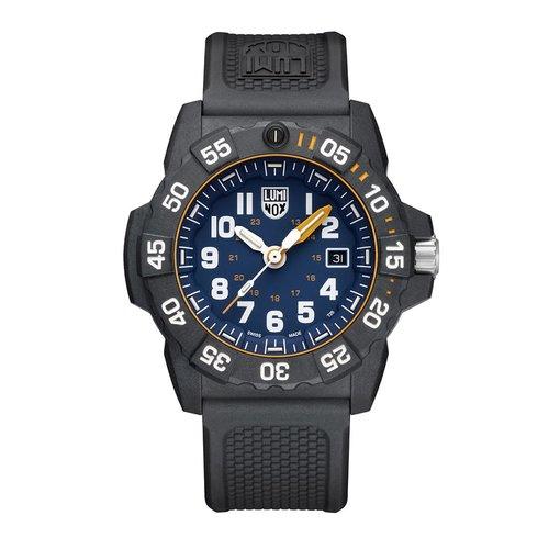 LUMINOX Navy Seal Foundation Exclusive 3503.NSF