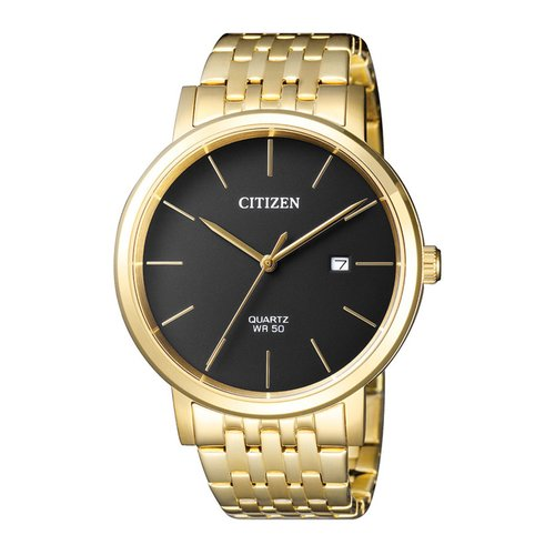 CITIZEN Sports BI5072-51E