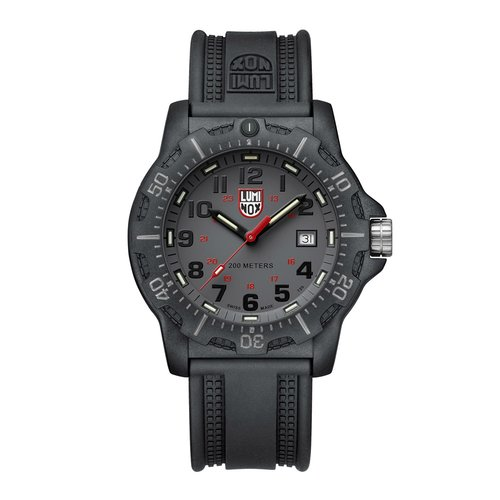 LUMINOX Black Ops 8882.F