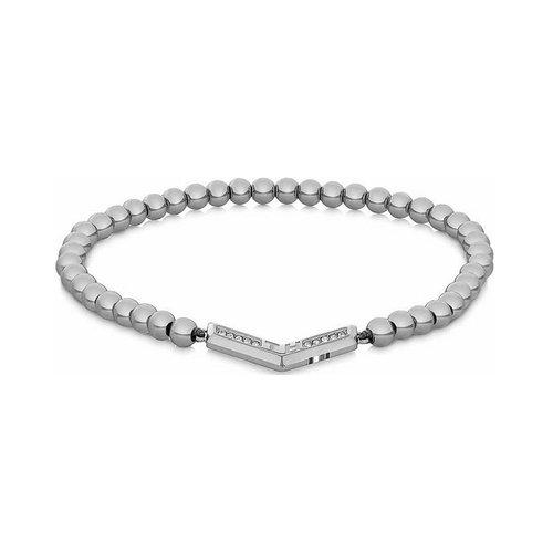 TOMMY HILFIGER Stainless Steel Bracelet 2780361