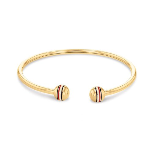 TOMMY HILFIGER Stainless Steel Bracelet 2780489