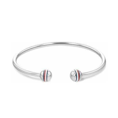 TOMMY HILFIGER Stainless Steel Bracelet 2780490