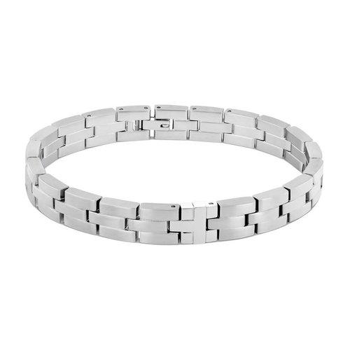 TOMMY HILFIGER Stainless Steel Bracelet 2790296