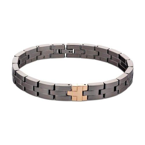 TOMMY HILFIGER Stainless Steel Bracelet 2790297