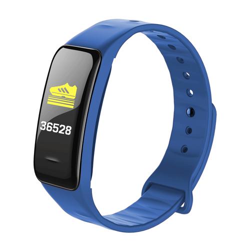 DAS-4 CN19 Blue Fitness Tracker 50034