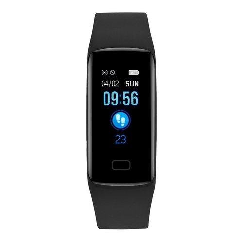 DAS-4 CN25 Black Activity Tracker 50101