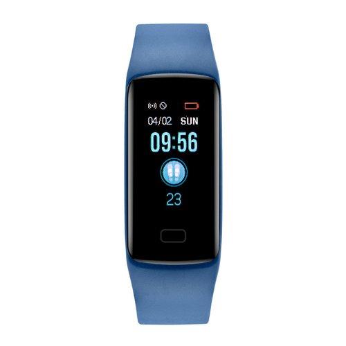 DAS-4 CN25 Blue Activity Tracker 50104