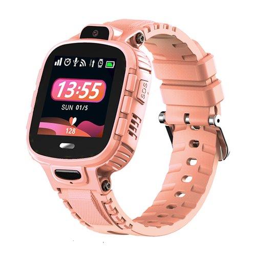 DAS-4 SG33 Skido Pink Kid Smartwatch 50133