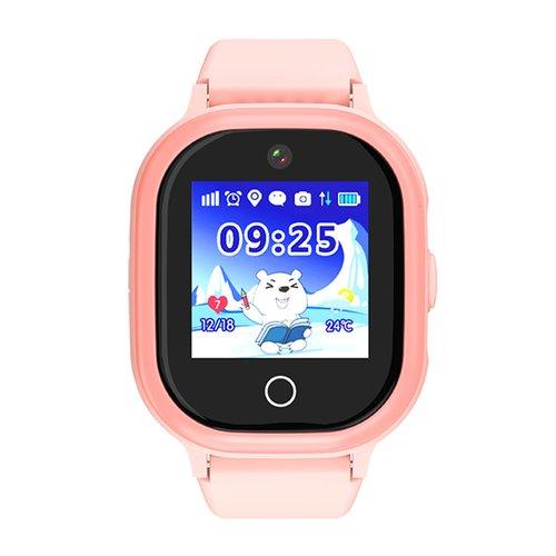 DAS-4 SG43 Skido Pink Kid Smartwatch 50143