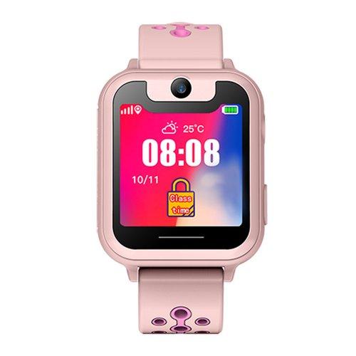 DAS-4 SG63 Skido Pink Kid Smartwatch 50163