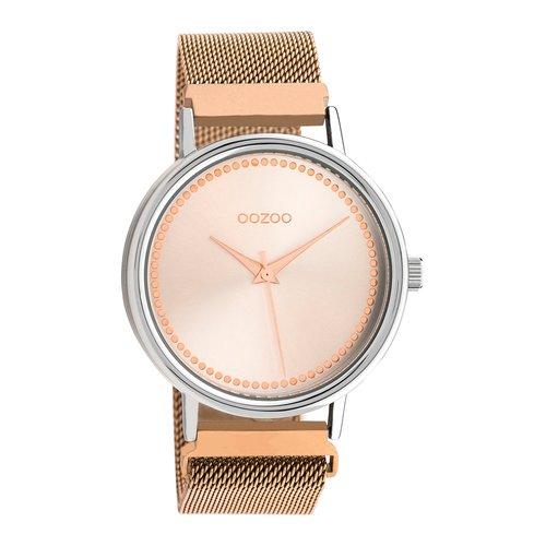 OOZOO Timepieces C10682