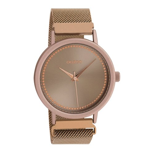 OOZOO Timepieces C10683