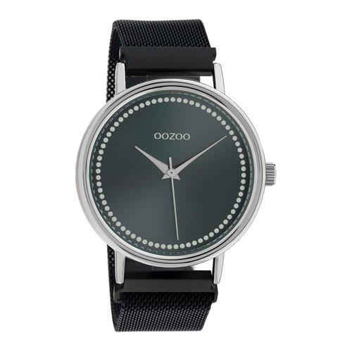 OOZOO Timepieces C10684