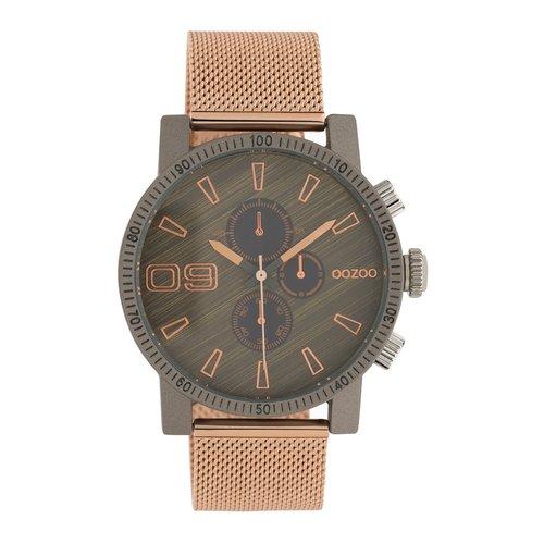 OOZOO Timepieces C10685
