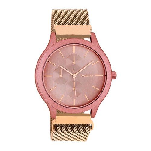 OOZOO Timepieces C10687