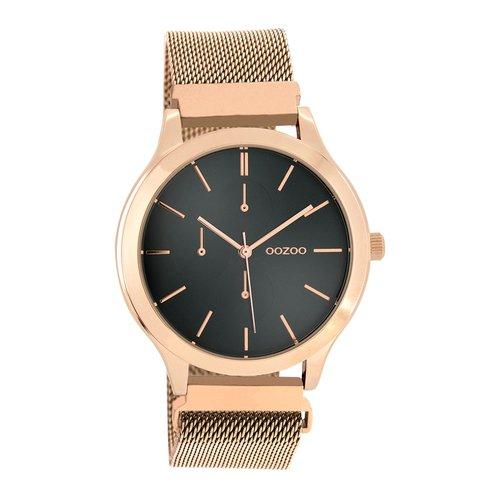 OOZOO Timepieces C10688