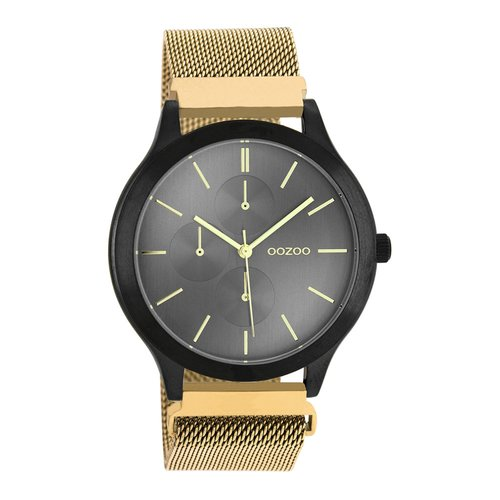 OOZOO Timepieces C10689