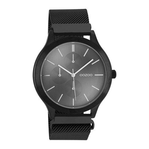 OOZOO Timepieces C10690