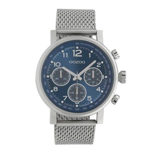OOZOO Timepieces C10700