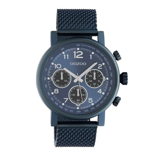 OOZOO Timepieces C10701